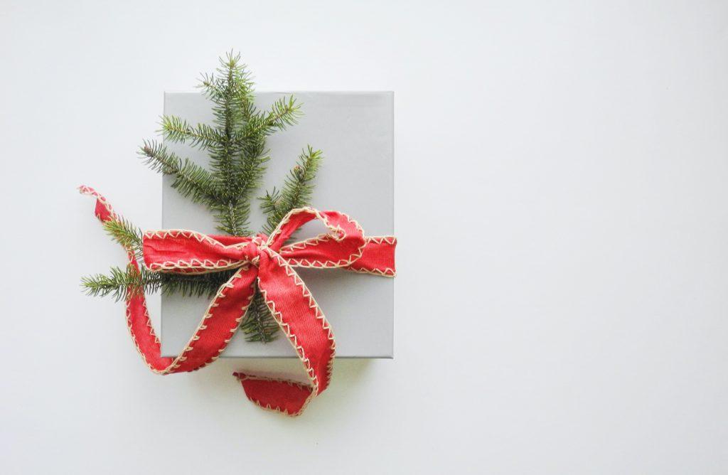 christmas 2020 budget gift ideas